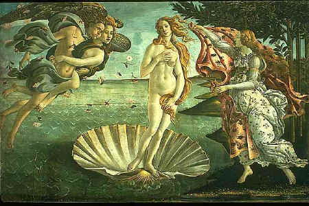 aphrodite-botticelli_small.jpg