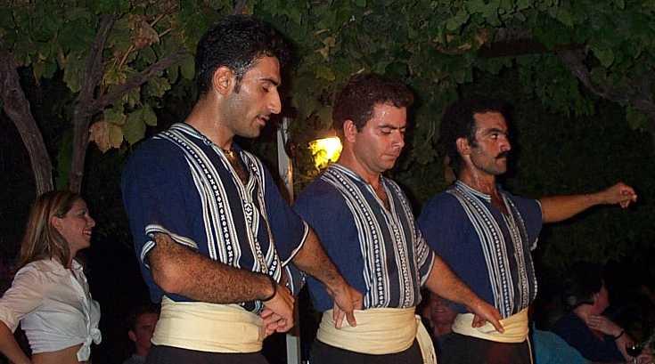 Винный фестиваль на Кипре Фотографии.  Отель Le Meridien 5. Авиаперелет...
