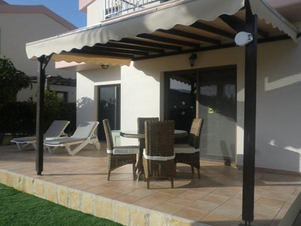 garden furniture cyprus s to decorating - Garden Furniture Cyprus